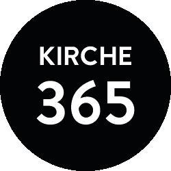 Kirche 365